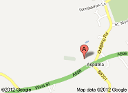 Find Aspatria Local Link on the map