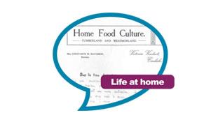 healthandsocialcare adultsocialcare applyforsupport eligibilityasp