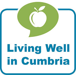Visit Living Well in Cumbria to find information, advice and services to manage your own care and wellbeing.