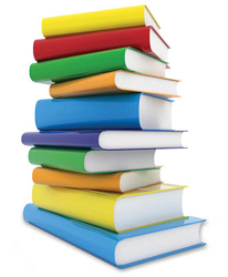 Book Banding