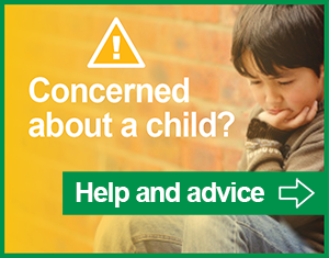 Cumbria Local Safeguarding Children Board